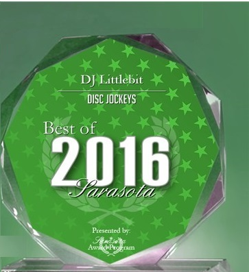 dj-littlebit-receives-2016-best-of-sarasota-award