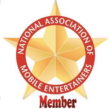 N.A.M.E. Member