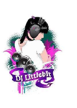 DJ-Littlebit-logo-New-white-cropped-9.jpg